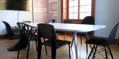 salle réunion coworking la maison blanche monthey