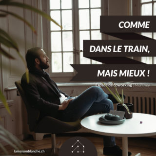 Comme-train